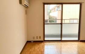 1R Mansion in Sakuradai - Nerima-ku