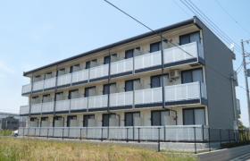 1K Mansion in Funato - Kashiwa-shi
