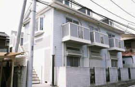 1K Apartment in Kuruwamachi - Kawagoe-shi