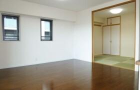 3LDK Apartment in Kawarabayashicho - Nishinomiya-shi