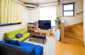 2LDK House in Niihori - Edogawa-ku
