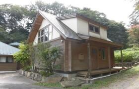 3LDK Mansion in Hommokucho - Yokohama-shi Naka-ku