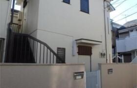 2K Apartment in Asagayakita - Suginami-ku