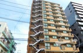 4LDK {building type} in Higashijujo - Kita-ku