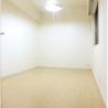 3LDK Apartment to Buy in Yokohama-shi Tsurumi-ku Bedroom