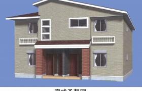 小田原市 飯泉 1LDK アパート