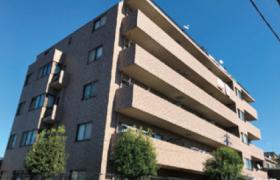 4LDK Apartment in Honcho - Asaka-shi