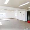 Whole Building Office to Buy in Shinjuku-ku Room