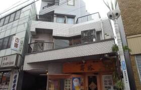 1DK Apartment in Kyodo - Setagaya-ku