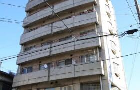 1K Apartment in Myojincho - Hachioji-shi