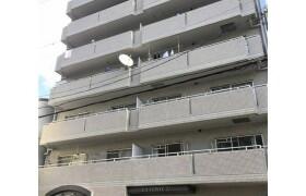 1LDK Mansion in Momodani - Osaka-shi Ikuno-ku
