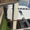 1K Apartment to Rent in Saitama-shi Chuo-ku Supermarket