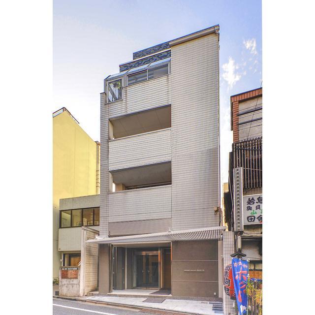 Apartment Store: 2LDK Apartment