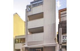 2LDK Mansion in Funamachi - Shinjuku-ku