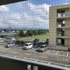 3DK Apartment to Rent in Kumamoto-shi Minami-ku Interior