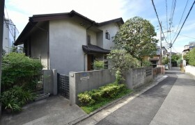4LDK House in Oi - Shinagawa-ku