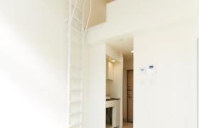 豊岛区上池袋-1R公寓
