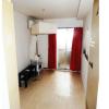 1R Apartment to Rent in Osaka-shi Nishinari-ku Room