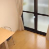 1K Apartment to Rent in Nagoya-shi Naka-ku Child's Room
