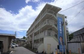 3DK Mansion in Kagata - Kawachinagano-shi