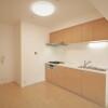 在大阪市西淀川區購買3LDK 公寓大廈的房產 內部