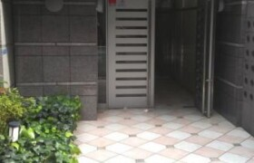 1R Apartment in Kyutaromachi - Osaka-shi Chuo-ku