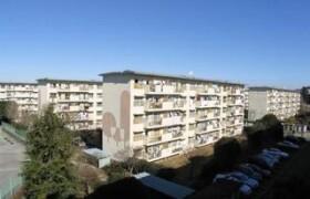 2DK Apartment in Tajima - Saitama-shi Sakura-ku