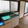 3LDK House to Buy in Minamisaitama-gun Miyashiro-machi Kitchen