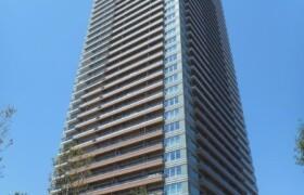 1LDK {building type} in Koyama - Shinagawa-ku