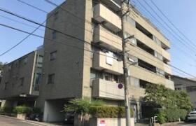 2SLDK Apartment in Oyamacho - Itabashi-ku