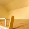 1K Apartment to Rent in Nagareyama-shi Interior
