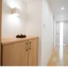 2SLDK Apartment to Buy in Edogawa-ku Interior