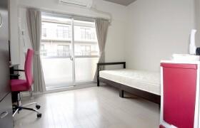 1R Mansion in Kanagawahoncho - Yokohama-shi Kanagawa-ku