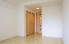 1K Apartment in Oyodonaka - Osaka-shi Kita-ku