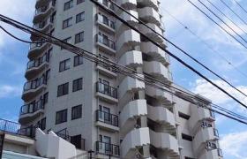 3LDK Mansion in Tsukui - Yokosuka-shi