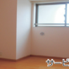 2SLDK Apartment to Buy in Adachi-ku Interior