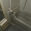 3LDK Apartment to Buy in Kyoto-shi Kita-ku Bathroom