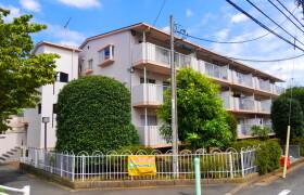 3LDK Mansion in Higashinakano - Hachioji-shi