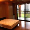 6LDK House to Buy in Nakagami-gun Kitanakagusuku-son Bedroom