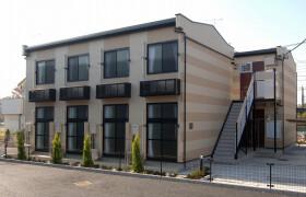 1K Apartment in 下石戸 - Kitamoto-shi