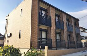 1K Apartment in Sudaocho - Sasebo-shi