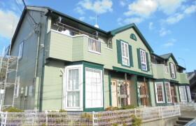 3LDK Apartment in Matsudasoryo - Ashigarakami-gun Matsuda-machi