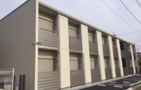 1K Apartment in Miyado - Asaka-shi