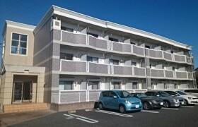 1K Mansion in Shimotsuruma - Yamato-shi