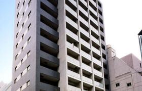 2LDK Mansion in Misakicho - Chiyoda-ku