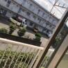 2LDK Apartment to Rent in Machida-shi View / Scenery