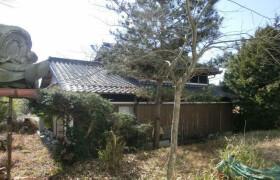 8LDK House in Kondacho kondashinden - Sasayama-shi