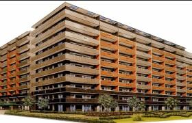 市川市島尻-2LDK公寓大厦
