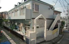 1LDK Apartment in Shirahata nakacho - Yokohama-shi Kanagawa-ku