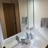 2LDK Apartment to Buy in Setagaya-ku Washroom